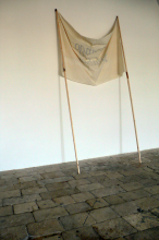 Statement II, 2010