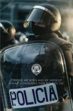 Democracia. We protect you from yourselves (2013)